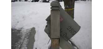 broken-mailbox2