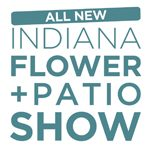 Visit Otto's at the 2017 Flower & Patio Show