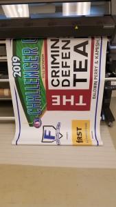2019-baseball-banner