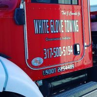 White-Glove-Towing-graphics