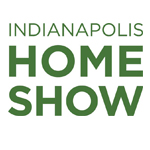 Otto's at the 2017 Home Show