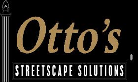 Otto's Streetscape Solutions