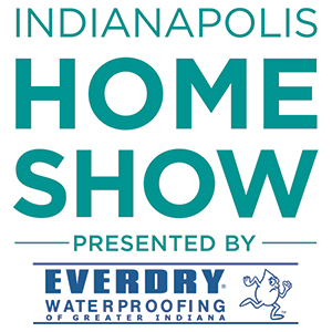 Visit Otto's at the 2019 Home Show
